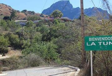 AMLO visitará hoy la tierra del Chapo