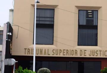 Actuarán contra exfuncionarios en Tabasco