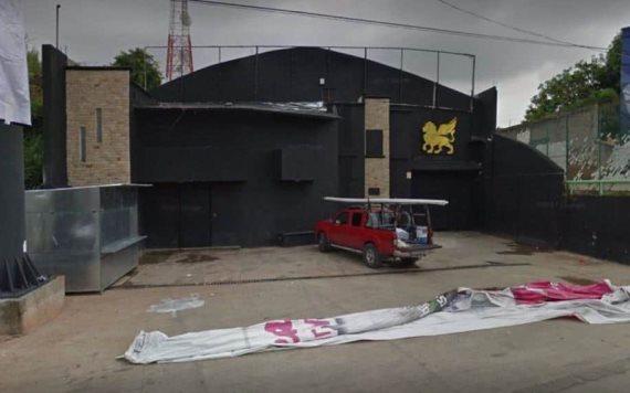 ¡Todo principio, tiene un Final! Híbrido Club cierra sus puertas en Villahermosa