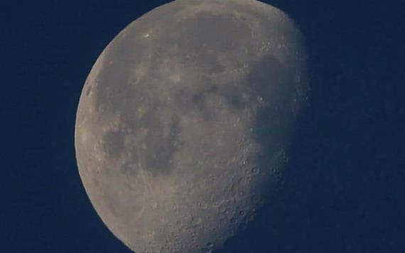 La única superluna de nieve del año se podrá ver la próxima semana