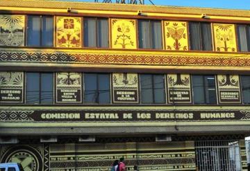 Órganos Autónomos de Tabasco aplican medidas de austeridad