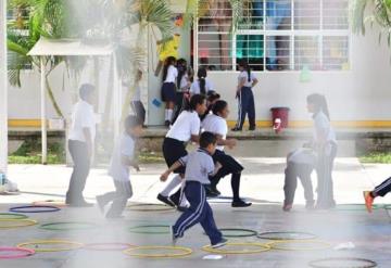 Reportan anomalías en plazas de docentes en Tabasco