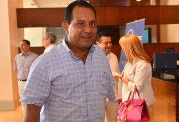 Demandan a ex edil de Nacajuca