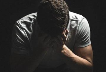 Celotipia, la enfermedad que afecta más a hombres después de los 30 años