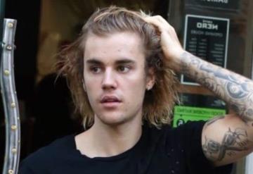 Justin Bieber lucha contra la depresión; pide que oren por él
