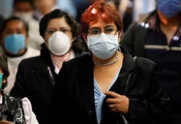 Se avecina una pandemia de gripe y es inevitable, alerta la OMS