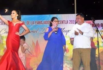 En las manos de Centla participar o no en Feria Tabasco 2019