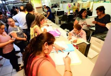 Oferta SETAB plazas para docentes