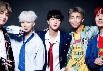 Dos cantantes del grupo de K-Pop se retiran; reconocen y enfrentan delitos sexuales