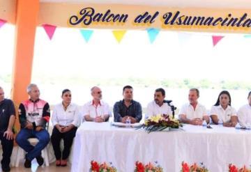 Anuncian 5to Torneo Nacional de Pesca de Robalo en Tabasco