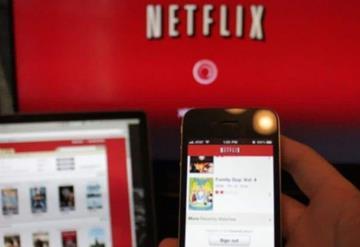Suben precios de Netflix en México, conoce las nuevas tarifas