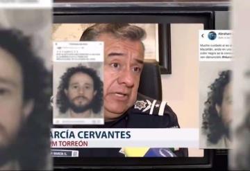 Luisito comunica es buscado como un delincuente peligroso; se hace viral, aquí la historia