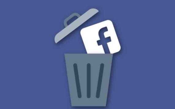 Cofundador de WhatsApp pide a usuarios que eliminen Facebook, entérate por qué