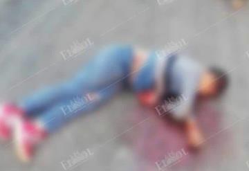 Atacan a balazos a presuntos narcomenudistas en Huimanguillo, uno sobrevivió