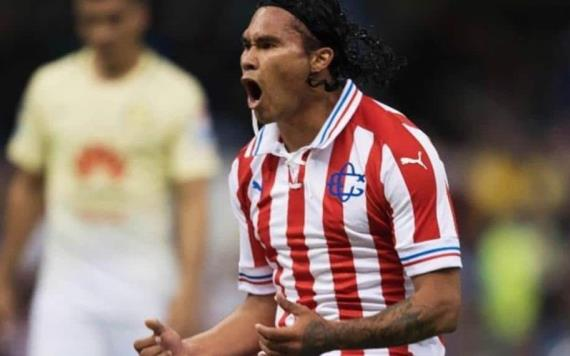 Pese a los problemas en su carrera, Gullit Peña seguirá su camino en Europa