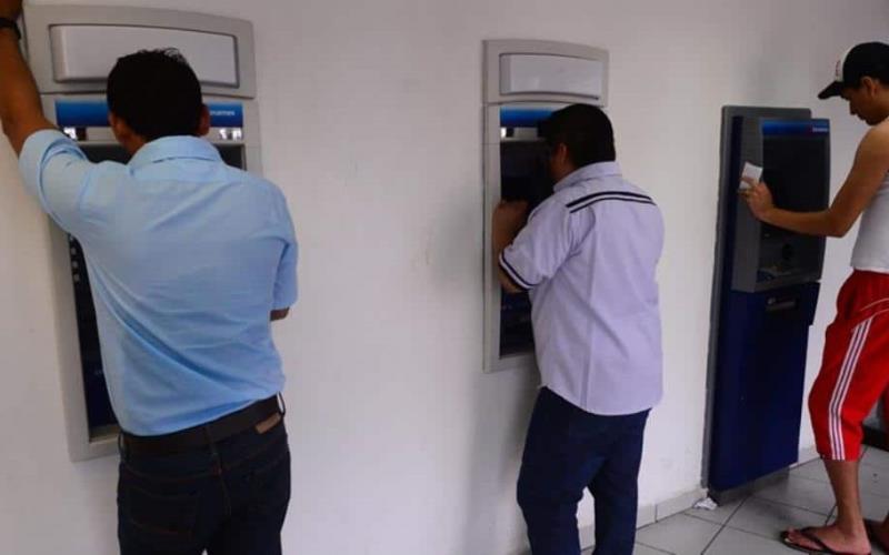 Aumenta robo a cuentahabientes en Tabasco