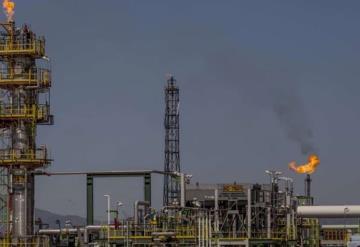 Ofertas para nueva refinería llegarán en un mes