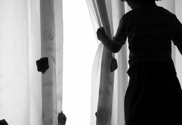 Abusan de 6 niñas en guardería en Coatzacoalcos