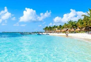 Proliferan agencias patito; ofertan viajes desde 400 pesos a Cancún, Playa del Carmen y Tulum
