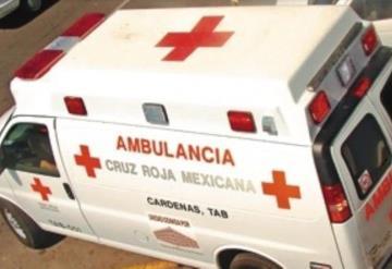 Conductores cierran paso a emergencias; carecen de cultura vial