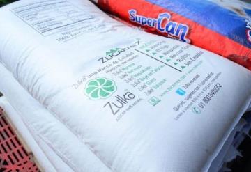 Exporta Tabasco más azúcar a Estados Unidos