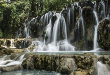 Impulsarán a Tapijulapa y Oxolotán como destinos turísticos permanentes