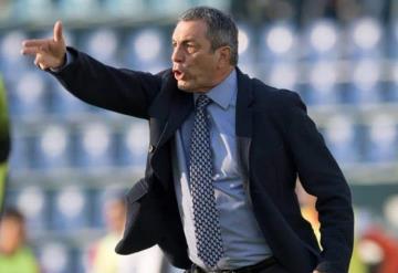 Tomás Boy es el nuevo técnico de las Chivas