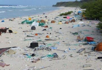 Estas son las 10 playas más sucias de México: Cofepris