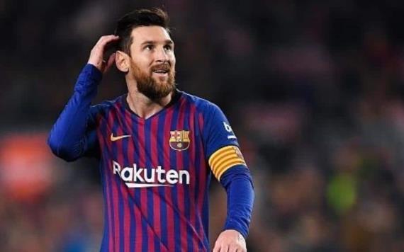 El Valencia tratará de plantarle cara al todopoderoso Barcelona