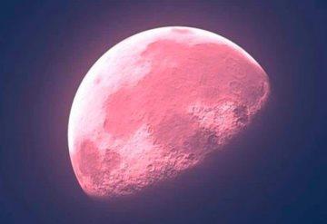 ¿Por qué siempre hay Luna llena en Semana Santa? ¿Coincidencia?