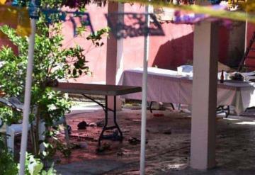 Caso Minatitlán: Indagan venganza contra La Becky