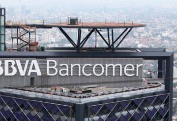 BBVA  le dice adiós a Bancomer; unificará su marca en todo el mundo
