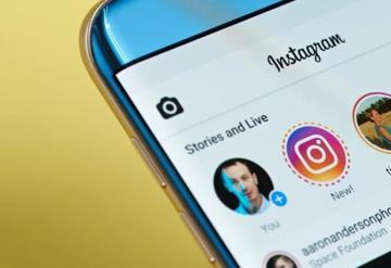 La nueva función de Instagram: Quiz Stories