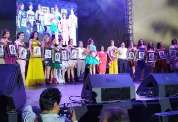 Declara Ayuntamiento de Centro Huéspedes Distinguidas a las embajadoras