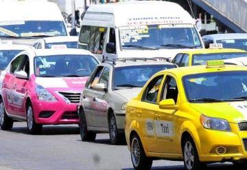 Conoce las tarifas de transporte oficiales para la Feria Tabasco 2019