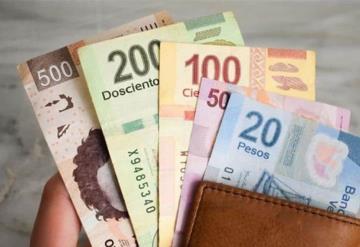 Salario mínimo debe llegar a casi 300 pesos diarios: Coparmex