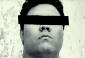 El Chofo fue liberado por un juez y salió a matar al policía que lo detuvo