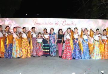 Comalcalco ya tiene sus 12 embajadoras que aspiran a ser la #FlorDelCacao2019