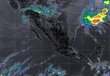 Estas son las temperaturas que espera Tabasco este domingo 12 de mayo