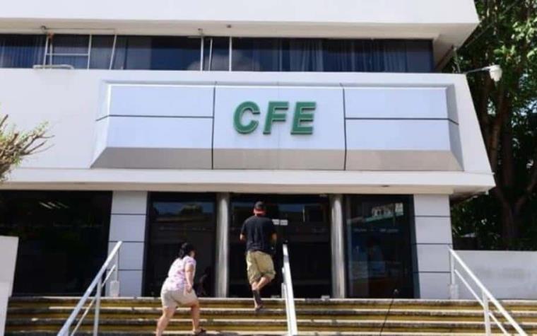 9a25ce414a ¿Dudas con el borrón y cuenta nueva de la CFE en Tabasco  Aquí te damos  detalles