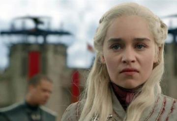 Dónde y cómo ver el final de Game of Thrones