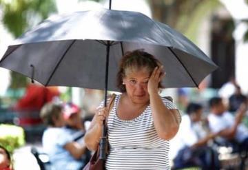 El calor provoca cambios en el estado de ánimo