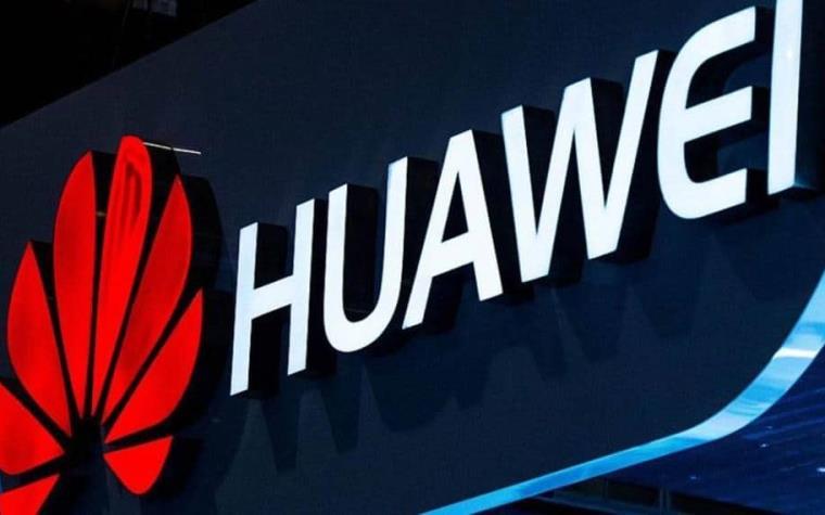 ¿Tienes Un Huawei?; ¡Ya No Tendrás La Actualización! Google