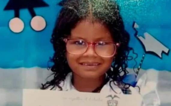 Joven de 16 años mata a niña de seis años por una deuda que tenía su mamá
