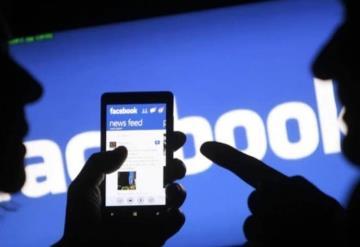 Facebook desactiva 2.190 millones de cuentas falsas