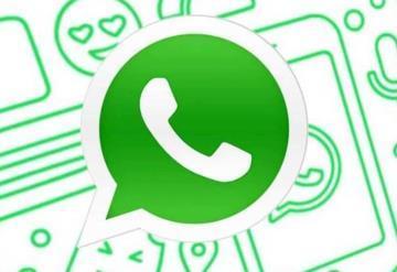 WhatsApp tendrá anuncios publicitarios a partir del 2020