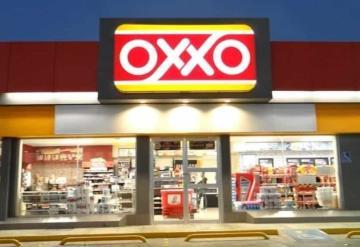 Oxxo dejará de dar bolsas de plástico a sus clientes