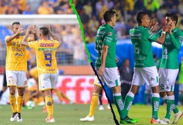 YouTube transmitirá gratis la final de la Liga MX