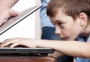 ¿Cómo saber si tu hijo es rehén de las nuevas tecnologías? Estas son las conductas que presentan