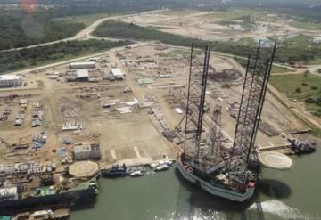 Estas son las vacantes que se ofertarán en la bolsa de trabajo para la refinería de Dos Bocas